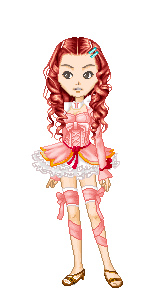 "The image ""http://www.crickie.com/doll-4.jpg"" cannot be displayed, because it contains errors."